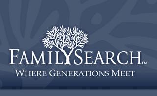 http://4.bp.blogspot.com/_HzbEeS3B3uE/SScyXO_aPoI/AAAAAAAAAA0/bmz27lHl0ao/s320/familysearch.png