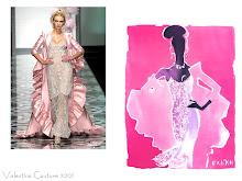 Ciara nude vibe magazine