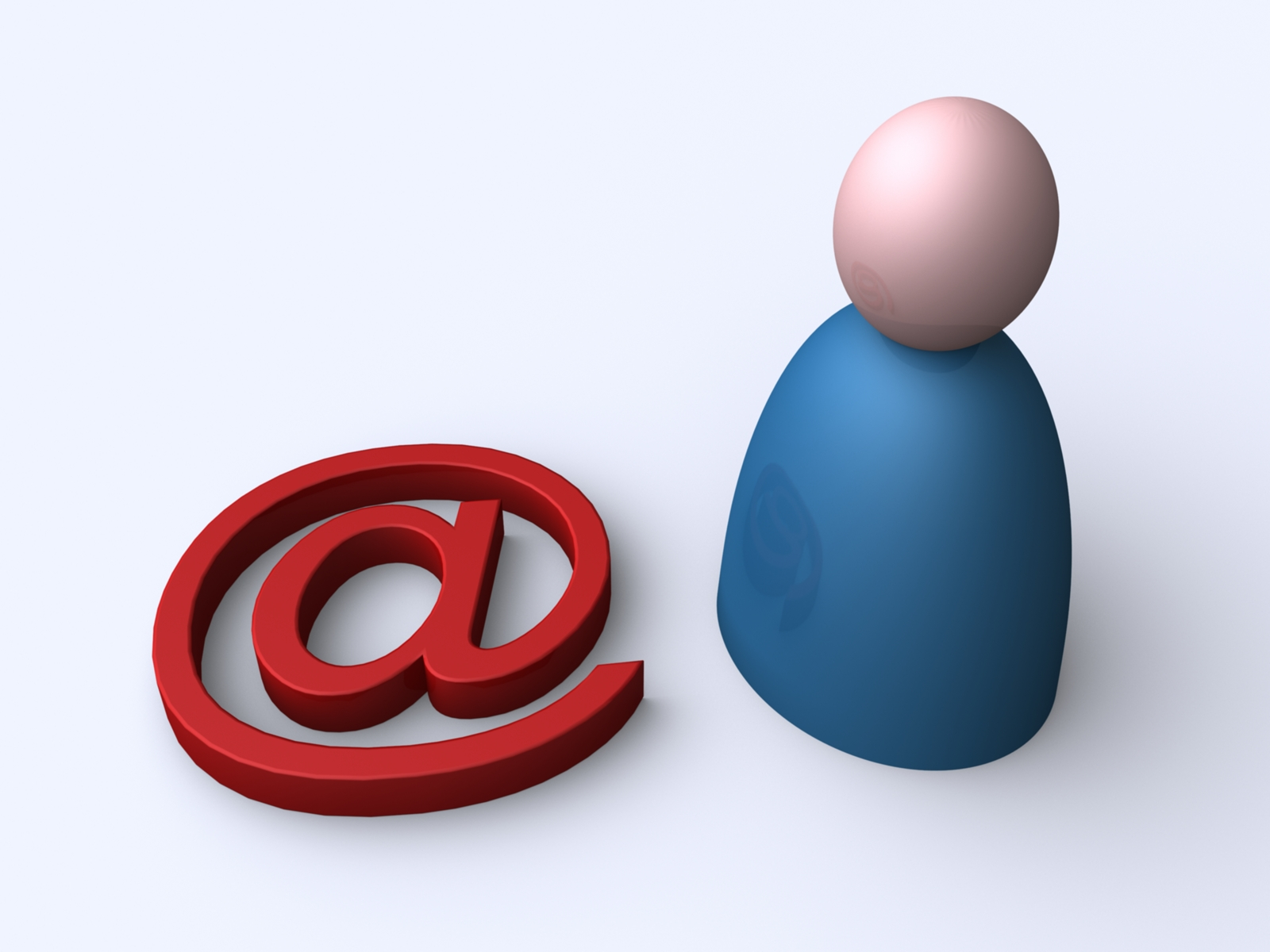 email signatures for lance writers lance writing tips email signatures for lance writers