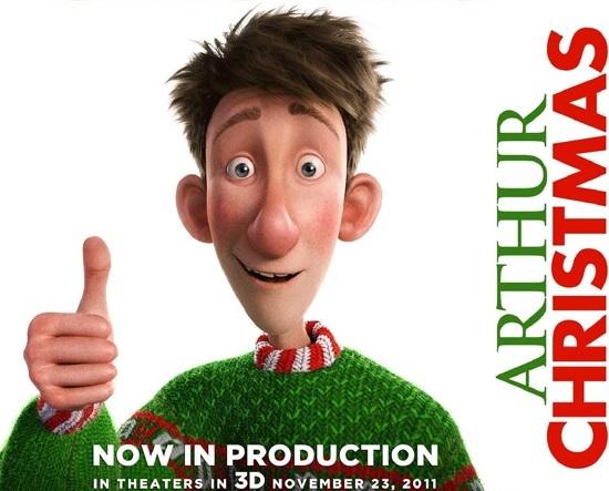 http://4.bp.blogspot.com/_I-FR6pV9fhk/TP162fO_bTI/AAAAAAAAABA/jRVdb2JKoAI/s1600/Arthur%2BChristmas%2BMovie.jpg
