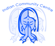 Indian Community Center logo