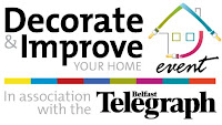 Decorate & Improve Your Home exhibition