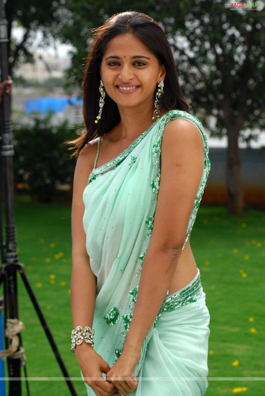 www.ephotos.in: Single girls from Sri Lanka - Part 3