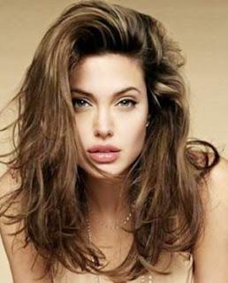 foto wanita tercantik di dunia   bebas menulis dan