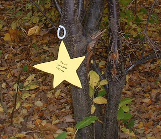 15 Christmas Outdoor Activities For Early Years And Primary Creative Star Learning I M A Teacher Get Me Outside Here