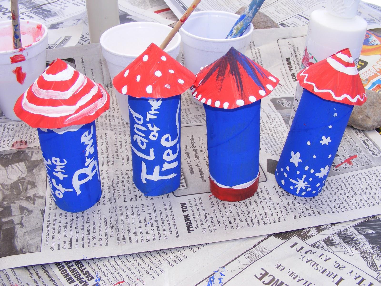 Preschool Crafts For Kids Best 30 Summer Crafts For Kids