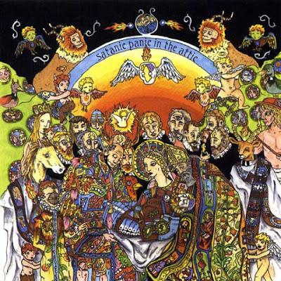 http://4.bp.blogspot.com/_I3yihc9mRnc/SwKPESdmuII/AAAAAAAAB08/JTr0D_kC3Vg/s400/Satanic_Panic_In_The_Attic-Of_Montreal_480.jpg
