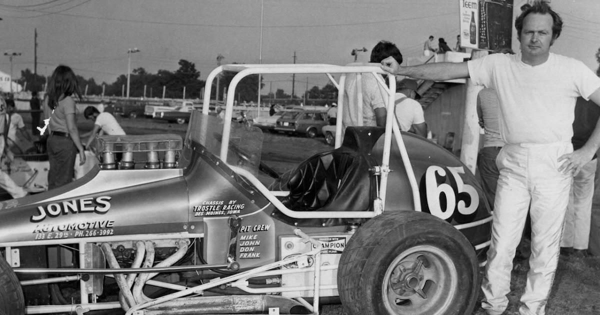 Deery Brothers Iowa City >> Midwest Racing Archives: Midwest Racing Archives (This ...