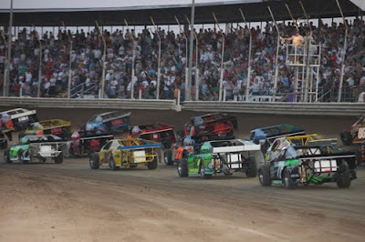 Midwest Racing Archives The Belleville High Banks Celebrating 100 Years Of Racing