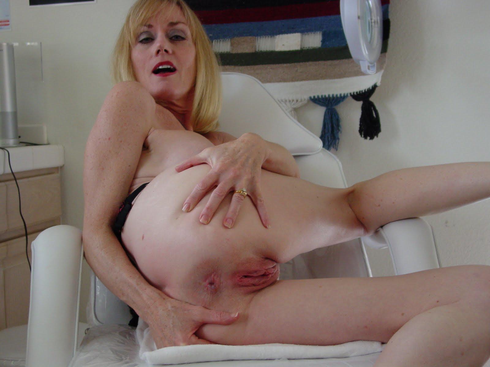 Wicked sexy melanie porn