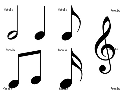 F (musical note)