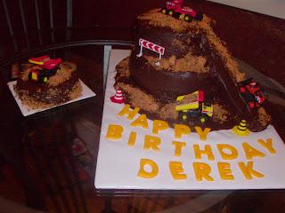 Kea Cakes And Cookies A Very Fun Boy Cake Happy
