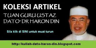 Artikel+dr+haron+din.JPG