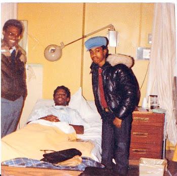 c0ea5f08 Fresh Dre Old School & Vintage Gear: January 2011