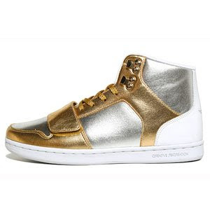 Creative Recreation Women's Cesario Hi