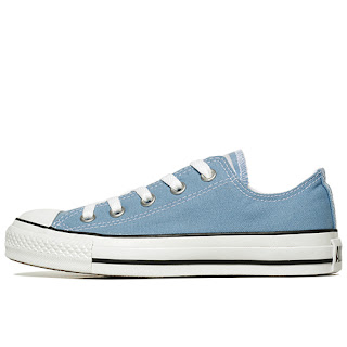 Converse All Star Seas Lo Carolina