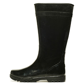 Sperry Pelican Tall Boot