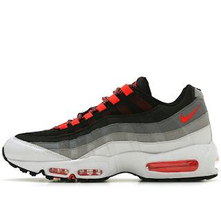Nike Air Max 95 609048-065