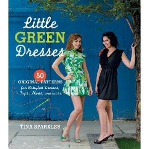 8bb77547924 GreenStitch: GreenStitch Episode 19 - Tina Sparkles and
