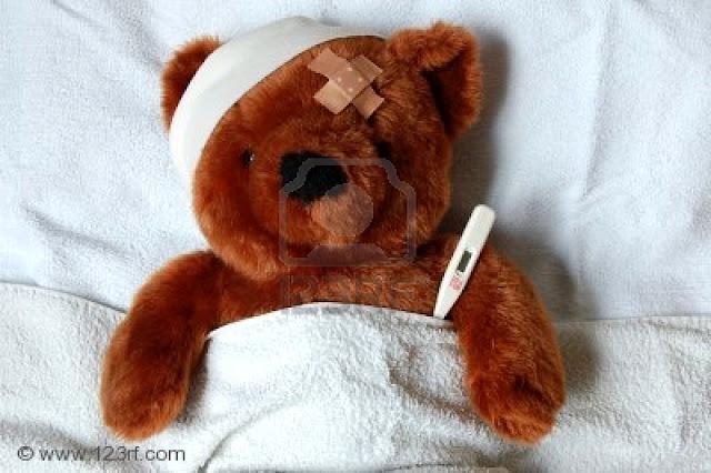 Resultado de imagen de imagenes de enfermos en hospital