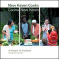 New Haven Cooks -         On Sale Now!