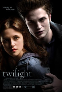 The twilight saga: breaking dawn part 2 (2012) 1080p bluray x264.