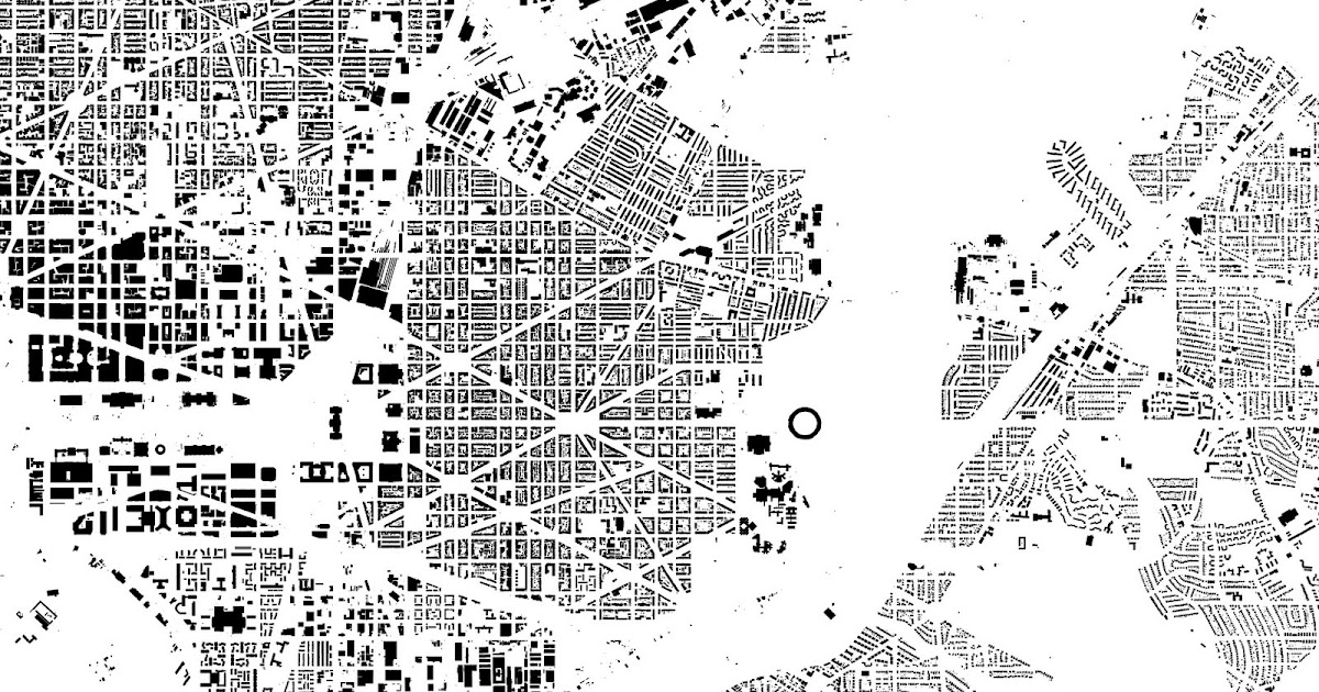 DC+figure+ground Nolli Map Of Dc on civil war map washington dc, star map washington dc, neighborhood and ward map dc, county map washington dc, usa map washington dc, map showing washington, printable map washington dc, subway map for washington dc, us map showing dc, map ofwashington dc, city map dc, print map washington dc, zip code map nw dc, united states map with dc, map with metro stops dc, simple map washington dc, street map with metro stations washington dc, interactive metro map washington dc, wmata map washington dc, google maps dc,