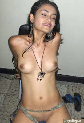 Napal Fucking Photos 14