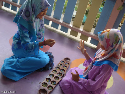 Teknik Teknik Pembelajaran Bahasa Inggris Baru Teknik Wikipedia Bahasa Indonesia Ensiklopedia Bebas Permainan Seks Gadis Smp Teknik Permainan Dalam Bahasa Spelling Bee