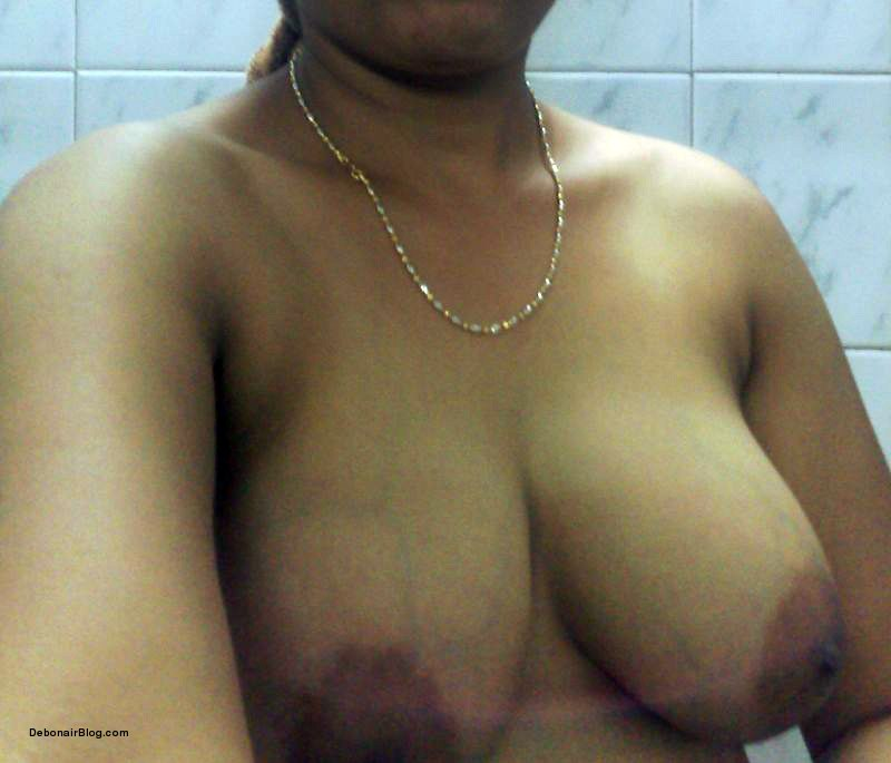 kerala nude pussy images