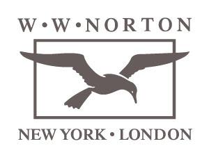 W Norton Logo