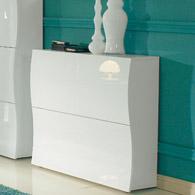 1000 deco d coration couloir. Black Bedroom Furniture Sets. Home Design Ideas