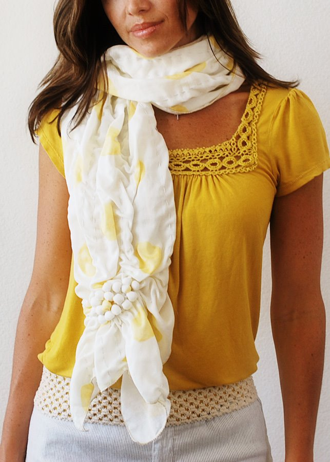 [scarf+1a.jpg]