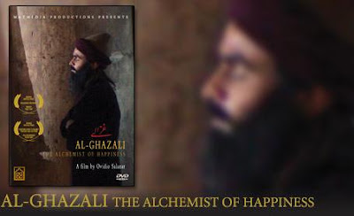 al Ghazali movie