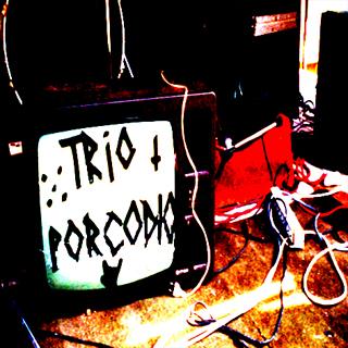 trio+ok.jpg