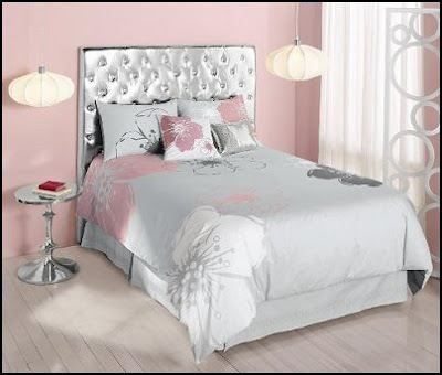 Hollywood bedrooms Hollywood glam themed bedroom ideas - Marilyn Monroe Old Hollywood Decor - Hollywood Vanity Mirrors - Hollywood theme decor- decorating Hollywood glam style bedrooms - Hollywood glam furniture - Hollywood At Home - Lighted Make-up Vanity - mirrored furniture