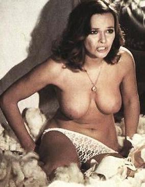 Laura antonelli nuda porn movie