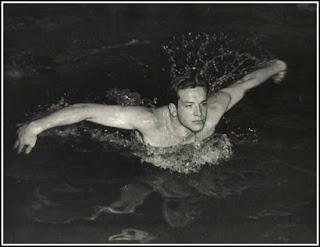 bud+nadador