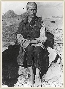 εν κρυπτώ»: Έλληνες Αγνοούμενοι : Απο το 1922 στο 1974