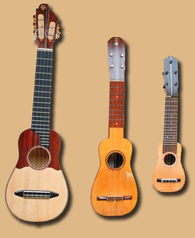 3 Las Otras Guitarras Cuadros Que Suenan Recitales Para Jóvenes Música Fundación Juan March