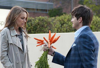 No Strings Attached (2010)