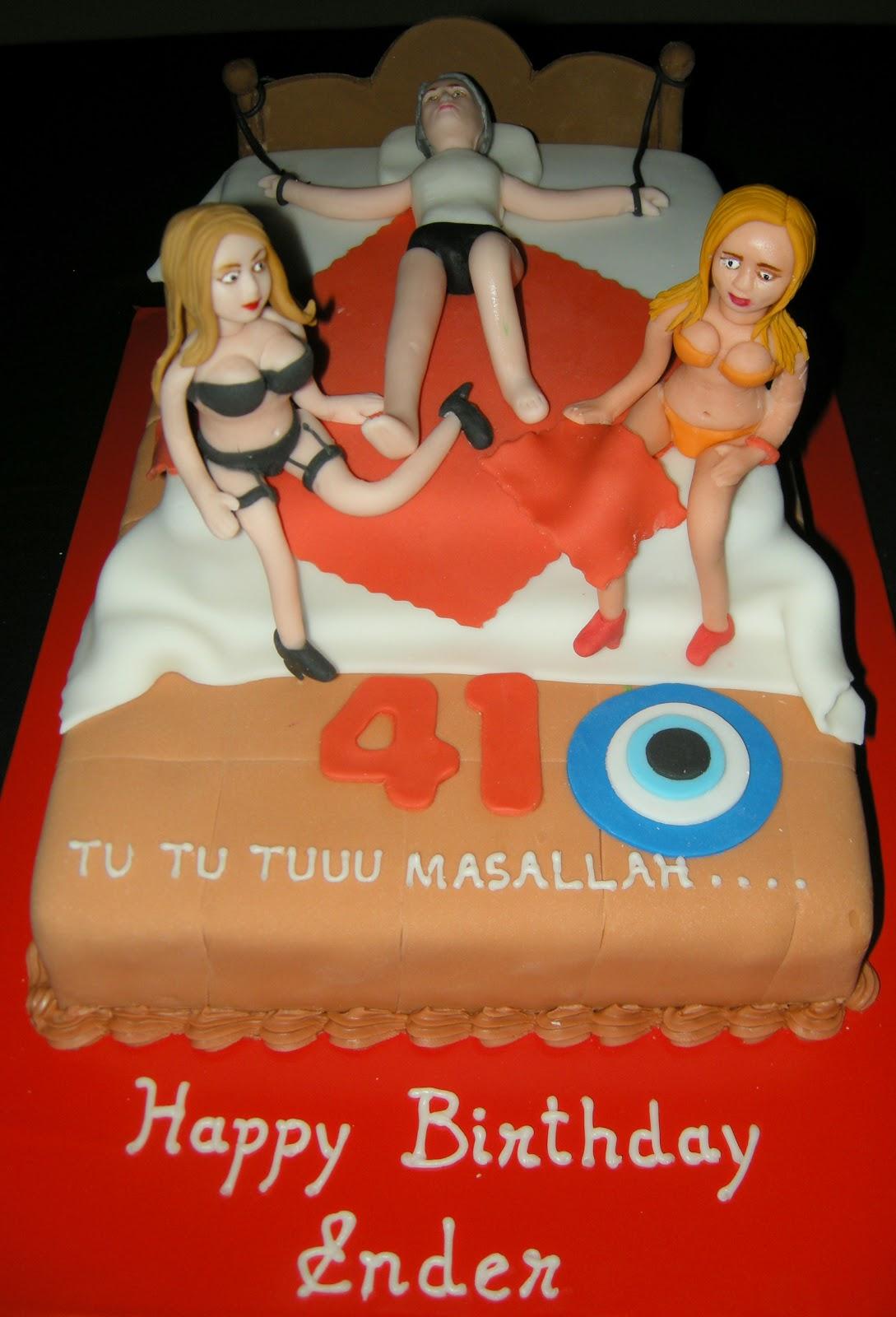 Birthday Adults 60