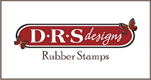 More Rubber Stamp Fun at our Website!