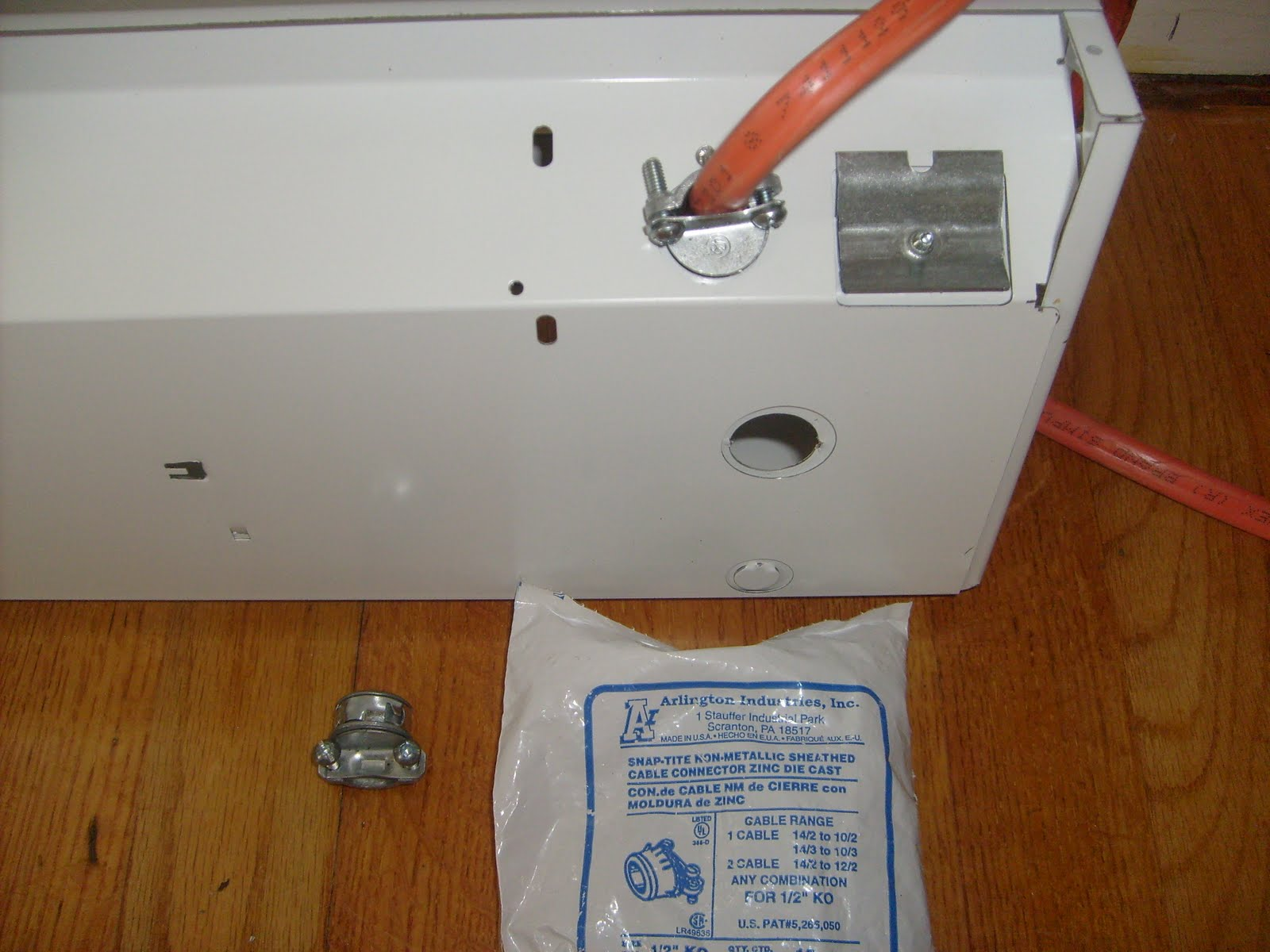 For Wireless Control On Marley Electric Baseboard Heaters Wiring
