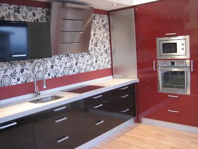 Puertas de formica muebles dimarti calidad y precios for Puertas de cocina formica