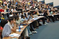 Master Scholarships in Aquaculture, Ghent University, Belgium