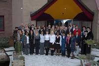 JEMES 2011 Master Scholarship in Environmental Studies