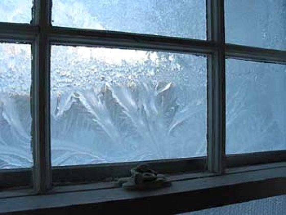 Grey Jumper D Childhood Whatever Happened To Jack Frost