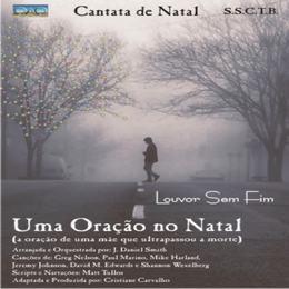 [Cantata+-+Uma+Oração+No+Natal-Louvor+Sem+Fim.jpg]