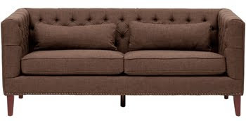 Knight Moves Sofa Sources And Selection Strategy